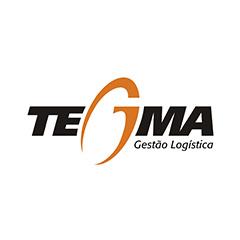 Clientes CEMAQ
